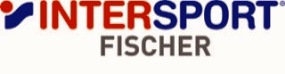 Intersport Fischer